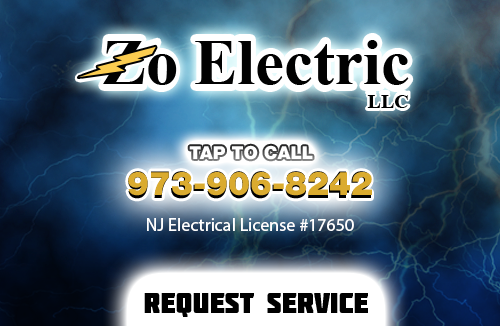 nj electrician