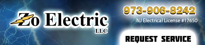 electrician in new jersey