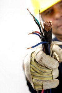 New Jersey Electrical Wiring