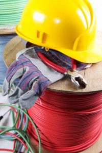 New Jersey Aluminum Wiring Replacement