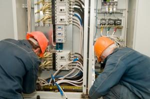 Bridgewater Electrician