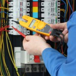 New Jersey Residential Electrician Services