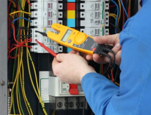 New Jersey Electrical Safety Inspections