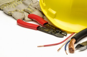 New Jersey Electrical Maintenance