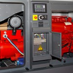 New Jersey Home Generators