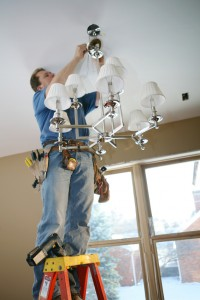 New Jersey Electrical Repairs