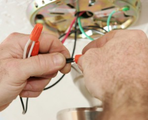 New Jersey Lighting Repairs