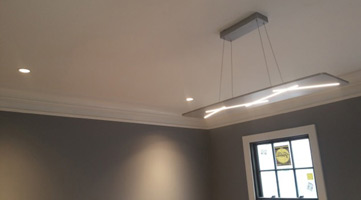 New Jersey Low Voltage Lighting