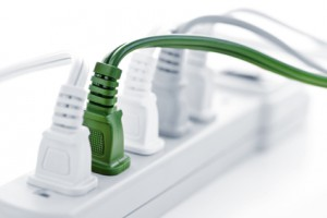 New Jersey Surge Protection