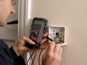 New Jersey Electrical Troubleshooting