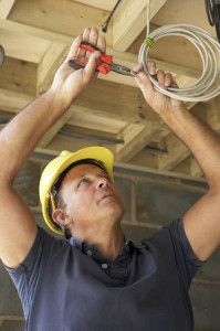 Electrical services in Chester, NJ