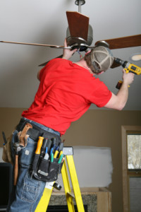 Electrical Repairs in Fayson Lakes, New Jersey