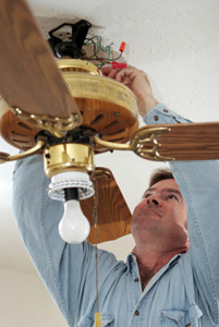 ceiling-fan-repairs-nj