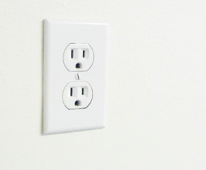 outlet-repairs-nj