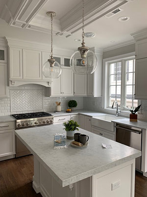 kitchen electrical design new jersey kitchen renovation electrical     remodeling electrical  kitchen renovation electrical
